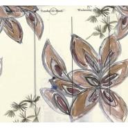 A Fleur de Peau WDFP1902