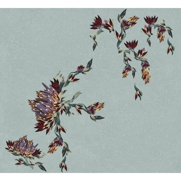 Florigraphique WDFL1901