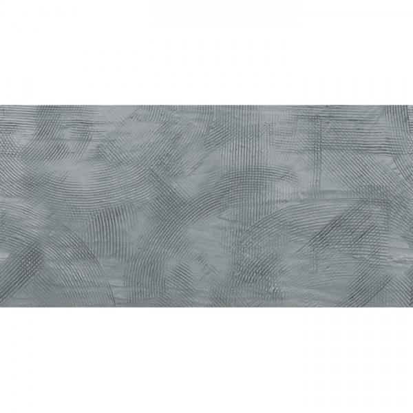 Graffiante WDGR1902