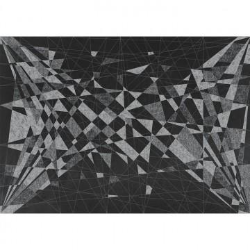 Interstellar WDIN1901