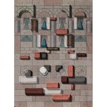 Jeux de Construction WDJC1901
