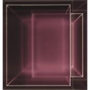 The Secret Box WDSB1901