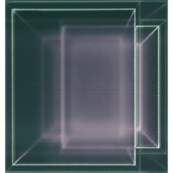 The Secret Box WDSB1902