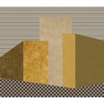 Urban Canvas WDUC1901