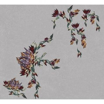 Florigraphique WDFL1902