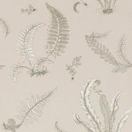 Ferns Linen BW45044.8