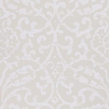 Brideshead ncw4396-02