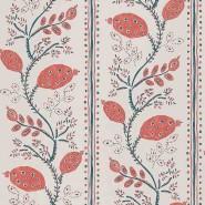 Pomegranate Trail ncw4390-05