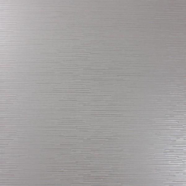 Bark w6581-04