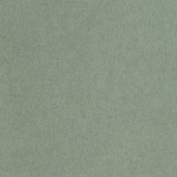 Chroma w7360-02