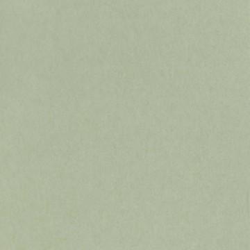 Chroma w7360-03