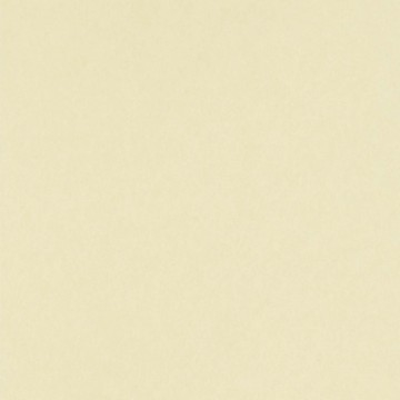 Chroma w7360-07