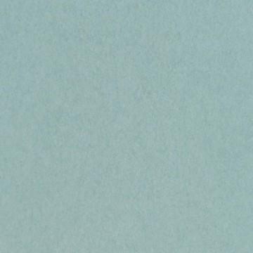 Chroma w7360-23