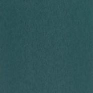 Chroma w7360-26