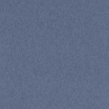 Chroma w7360-29