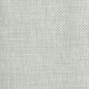 Cordovan w6345-04
