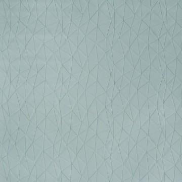 Craquelure Vinyl w7350-01