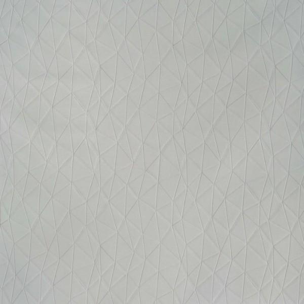 Craquelure Vinyl w7350-03