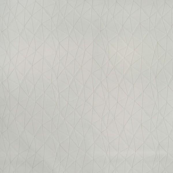 Craquelure Vinyl w7350-05