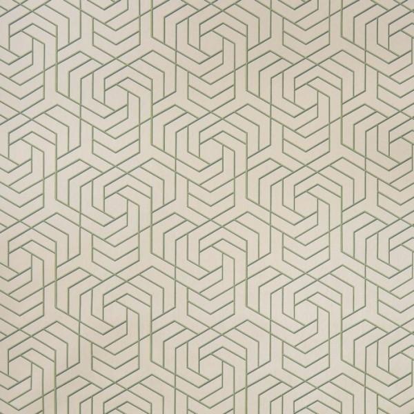 Hexagon Trellis w7352-02
