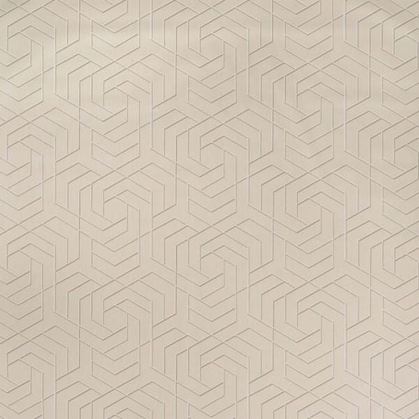 Hexagon Trellis w7352-03