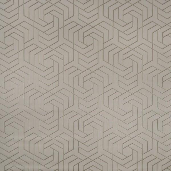 Hexagon Trellis w7352-04