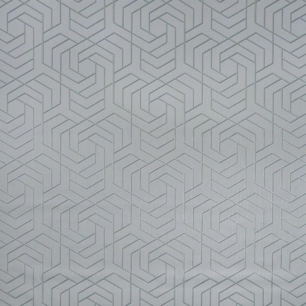 Hexagon Trellis w7352-05
