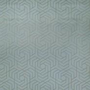 Hexagon Trellis w7352-06