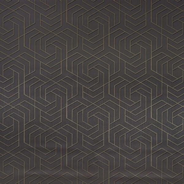 Hexagon Trellis w7352-07