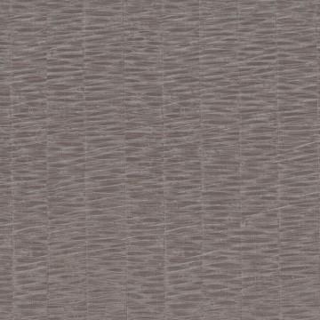 Nutmeg w7351-02