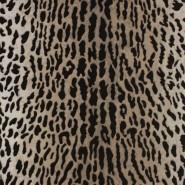 Pantanal w6759-03