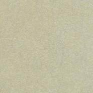 Quartz cw5410-09
