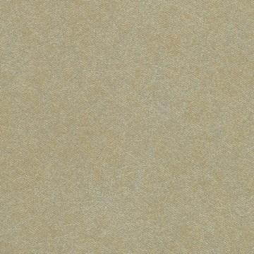 Quartz cw5410-10