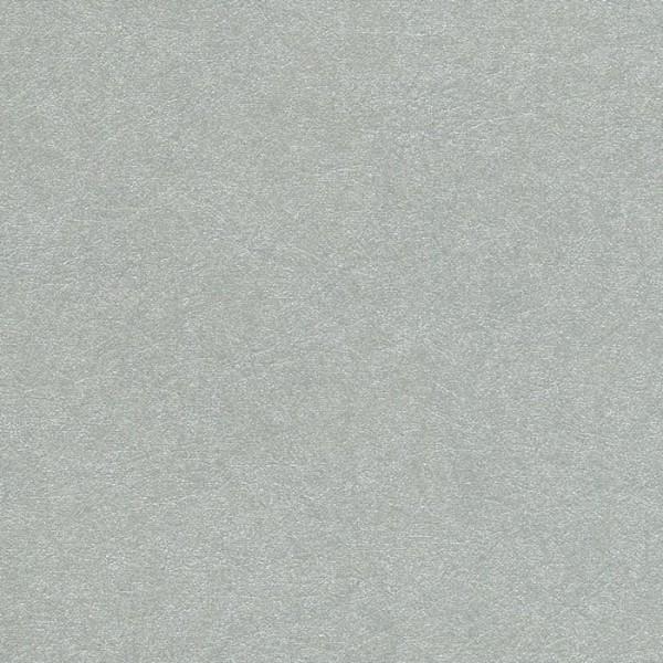 Quartz cw5410-18