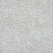 Tesserae w6754-03