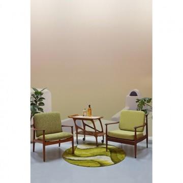 Formentor green 8400112