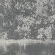 Mizumi Panel Carbon W924-01HPB