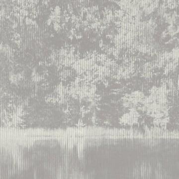 Mizumi Panel Basalt W924-03HPB
