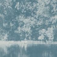 Mizumi Panel Viridian W924-04HPA