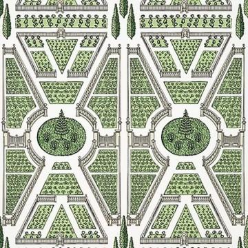 AT9599 Aerial Garden