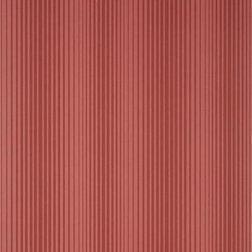 AT9667 Ombre Stripe
