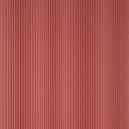 AT9667 Ombre Stripe