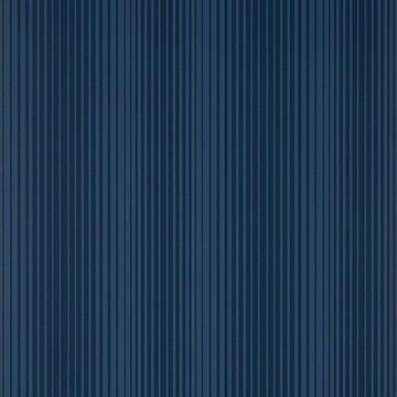 AT9669 Ombre Stripe