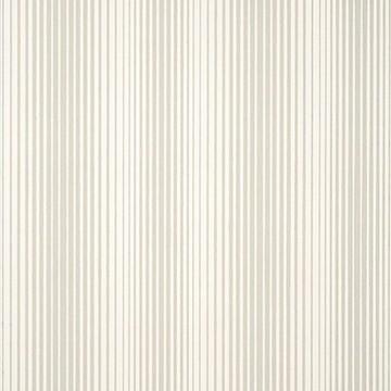 AT9671 Ombre Stripe