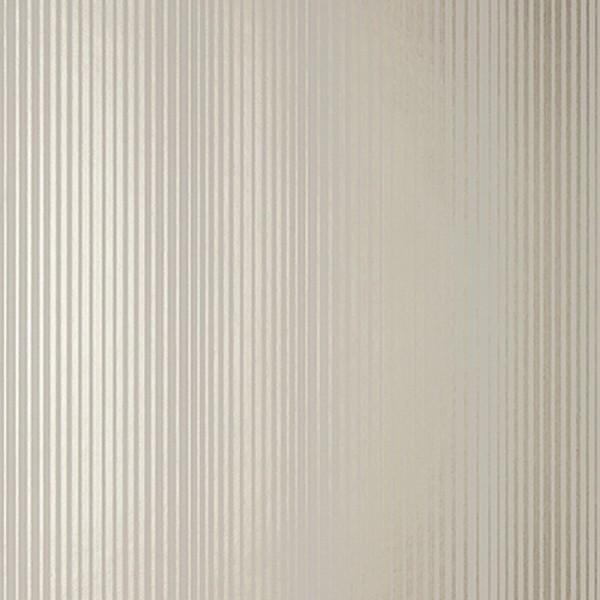 AT9672 Ombre Stripe