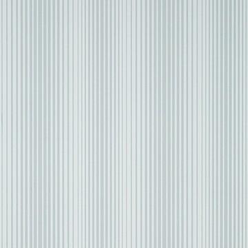 AT9673 Ombre Stripe
