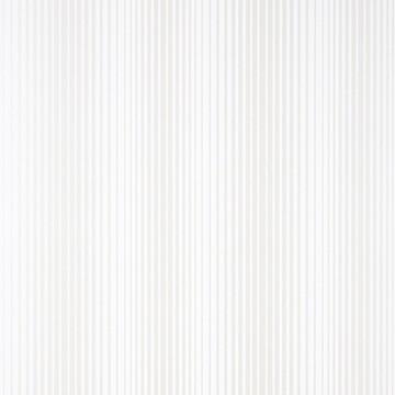 AT9674 Ombre Stripe