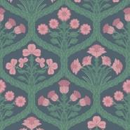 Floral Kingdom 116-3010