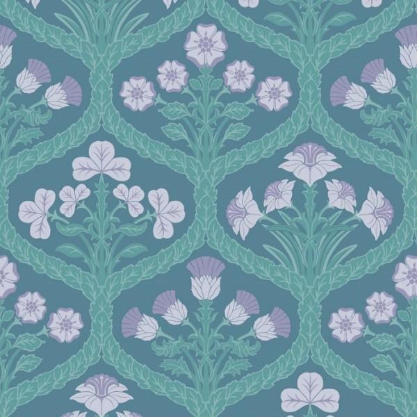 Floral Kingdom 116-3011