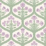 Floral Kingdom 116-3012